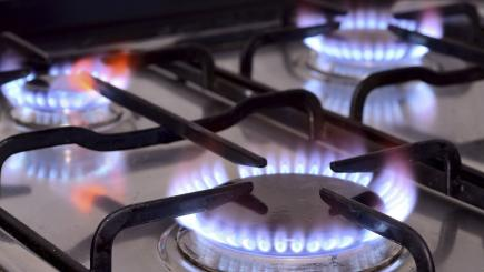 Is your fixed energy tariff ending at the end of May?