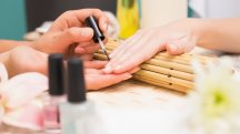 Is your nail technician putting your health at risk? 9 ways to tell if a salon is safe