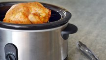 Is your slow cooker bad for you?