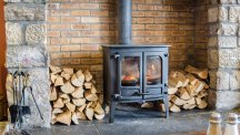 Is your wood burner bad for you and the environment?