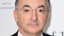 Peter Kosminsky is working on a drama about Islamic State for Channel 4