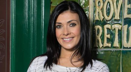 It's a Coronation Street extravaganza! Soap will broadcast six days a week from late 2017