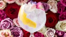 It's International Gin and Tonic Day! Here are the 5 key gin trends of the year to celebrate