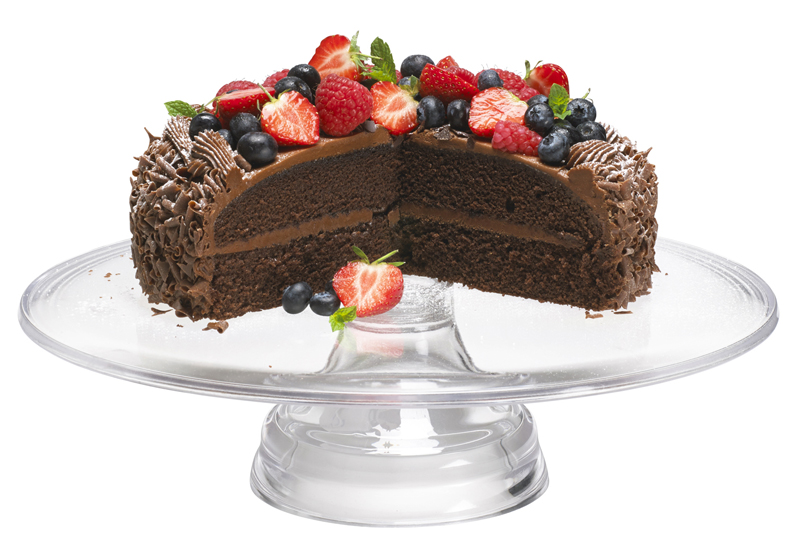 Marks And Spencer Cake Stand