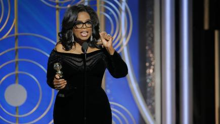 Oprah Winfrey: Who is she and what are her political beliefs?