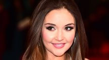 Jacqueline Jossa: 'Marriages have ups and downs and mine's no different'