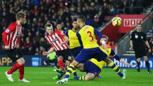 James Ward-Prowse signs new deal