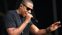 Jay Z is set to unveil an updated version of the TIDAL music service