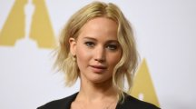Jennifer Lawrence is donating $2 million to the hospital where she visited sick children over Christmas