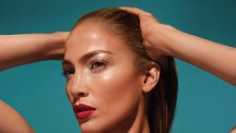 Jennifer Lopez is launching a huge beauty range – here's everything we know so far