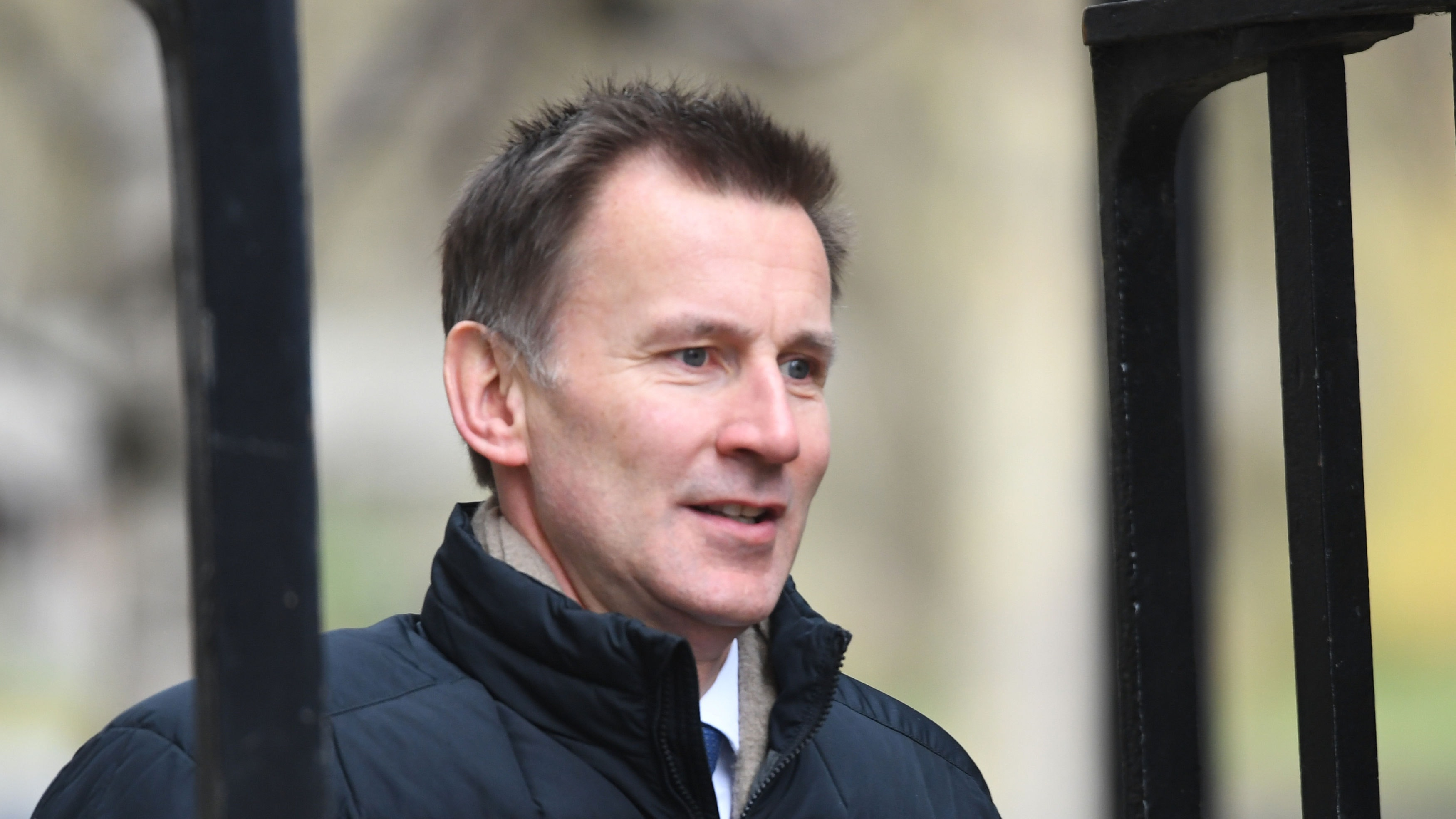 Jeremy hunt sets out blueprint for social care reform bt health and social care workers are faced with fragmented services and unprecedented pressure jeremy hunt admitted as he set out plans for reform malvernweather Image collections