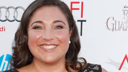 Jo Frost: This is not the Jeremy Kyle show!
