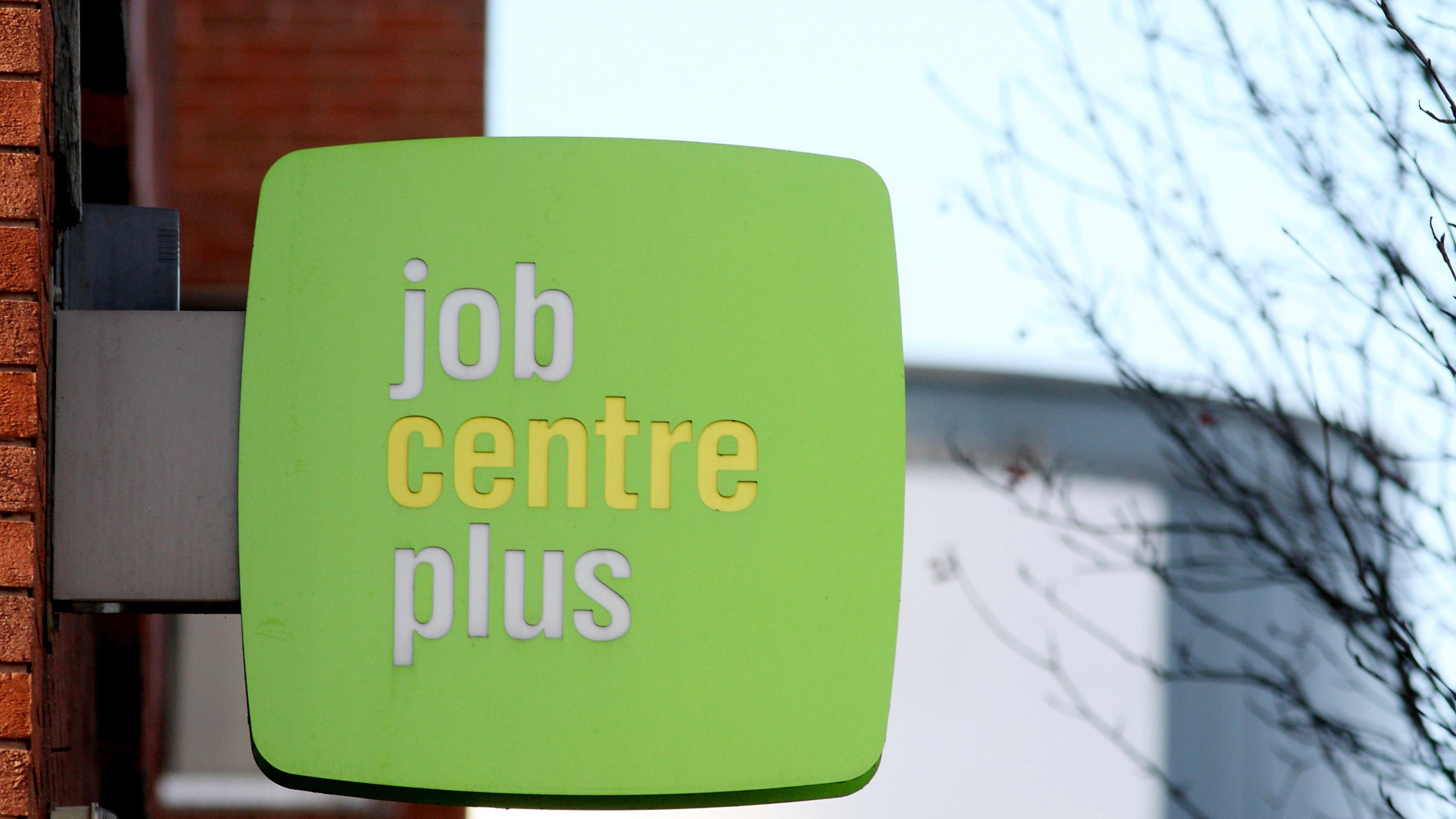 Unemployment in the East of England is the lowest in the country