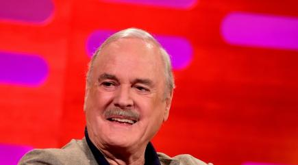 Alison Steadman, John Cleese to Star in BBC One Comedy