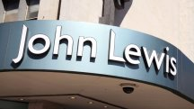 John Lewis credit card increases interest rate and transfer fee