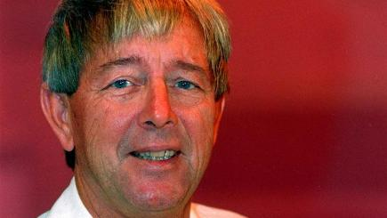 Ex-Blue Peter presenter John Noakes went missing from his home in Majorca