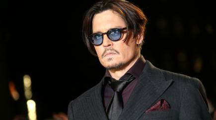 johnny depp philosopher among actors John stuart mill (philosopher) johnny depp (actor) judy garland (actress) kate moss (supermodel) kim basinger (actress) lani o'grady (actress) leila kenzle (actress.