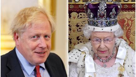 queen's speech - photo #33