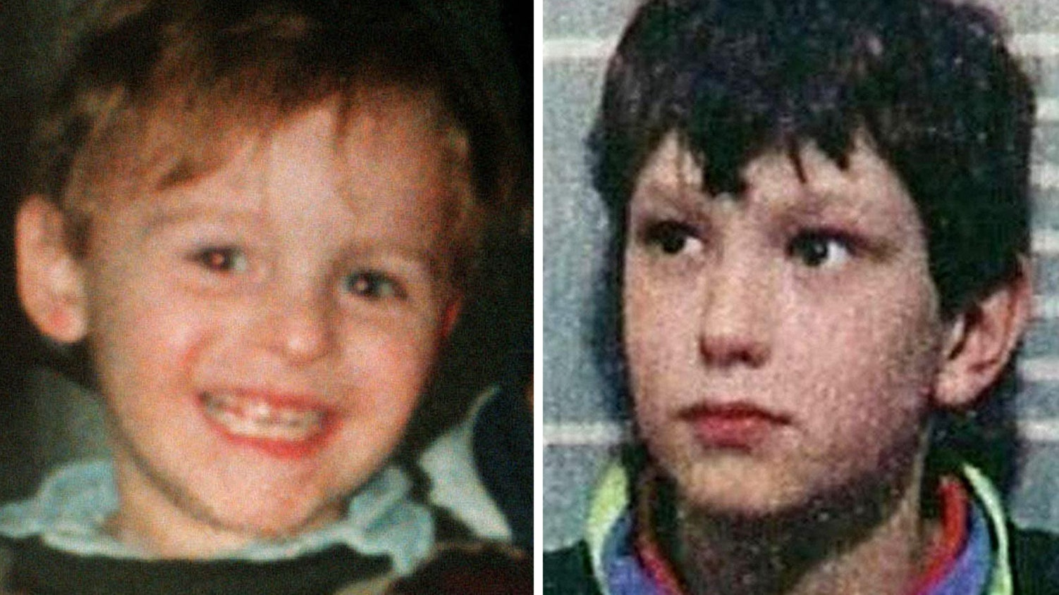 James Bulger's killer Jon Venables admits possessing indecent images of children