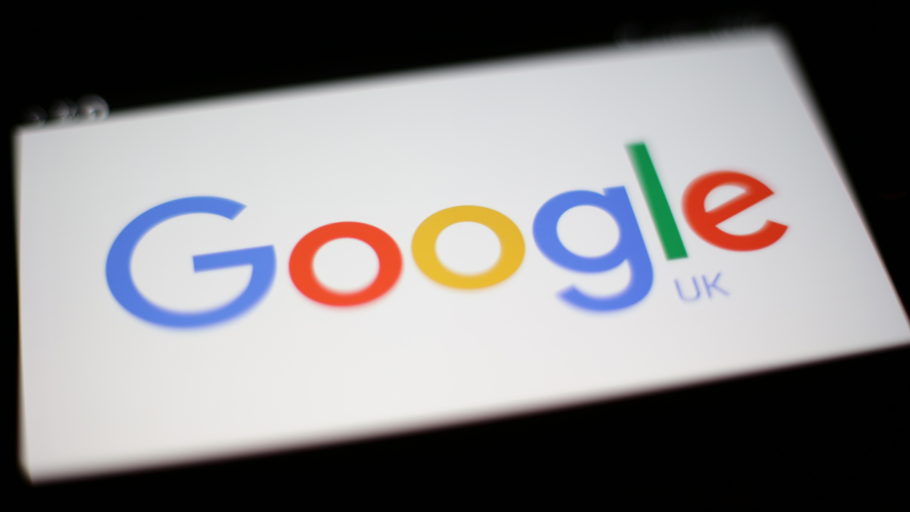 Google loses 'right to be forgotten' case in the UK