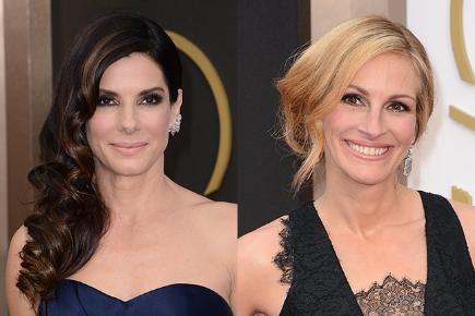 Oscars 2014 Hair Highs And Lows Bt