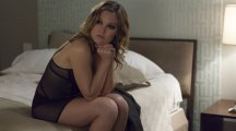 Julia Stiles reveals escort liaisons in the name of research
