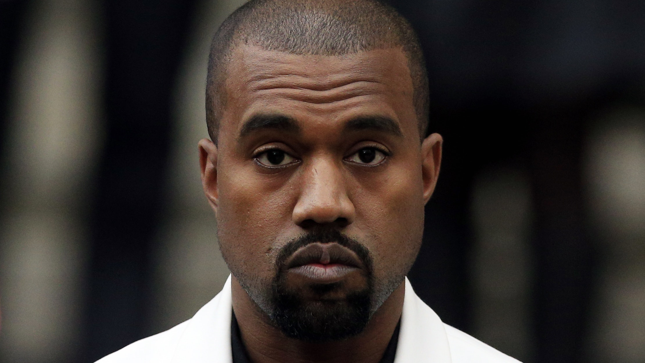 Kanye West Kicks Lloyd's of London's Ass ... In Cancelled Tour Lawsuit