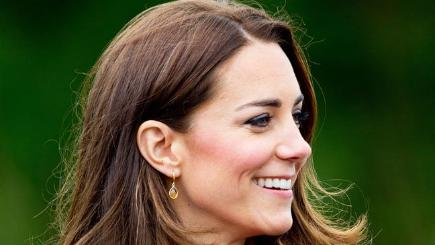 Kate, Duchess of Cambridge