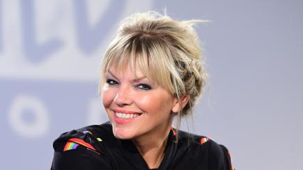 Kate Thornton: My 4 key friendship rules