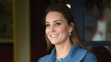 Kate visits the Emma Bridgewater factory