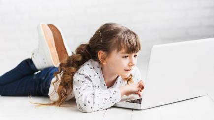 Internet safety: Tips and advice for parents
