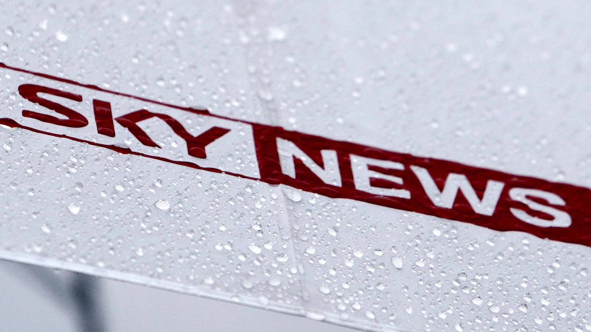 Regulator blocks £11.7bn Sky takeover