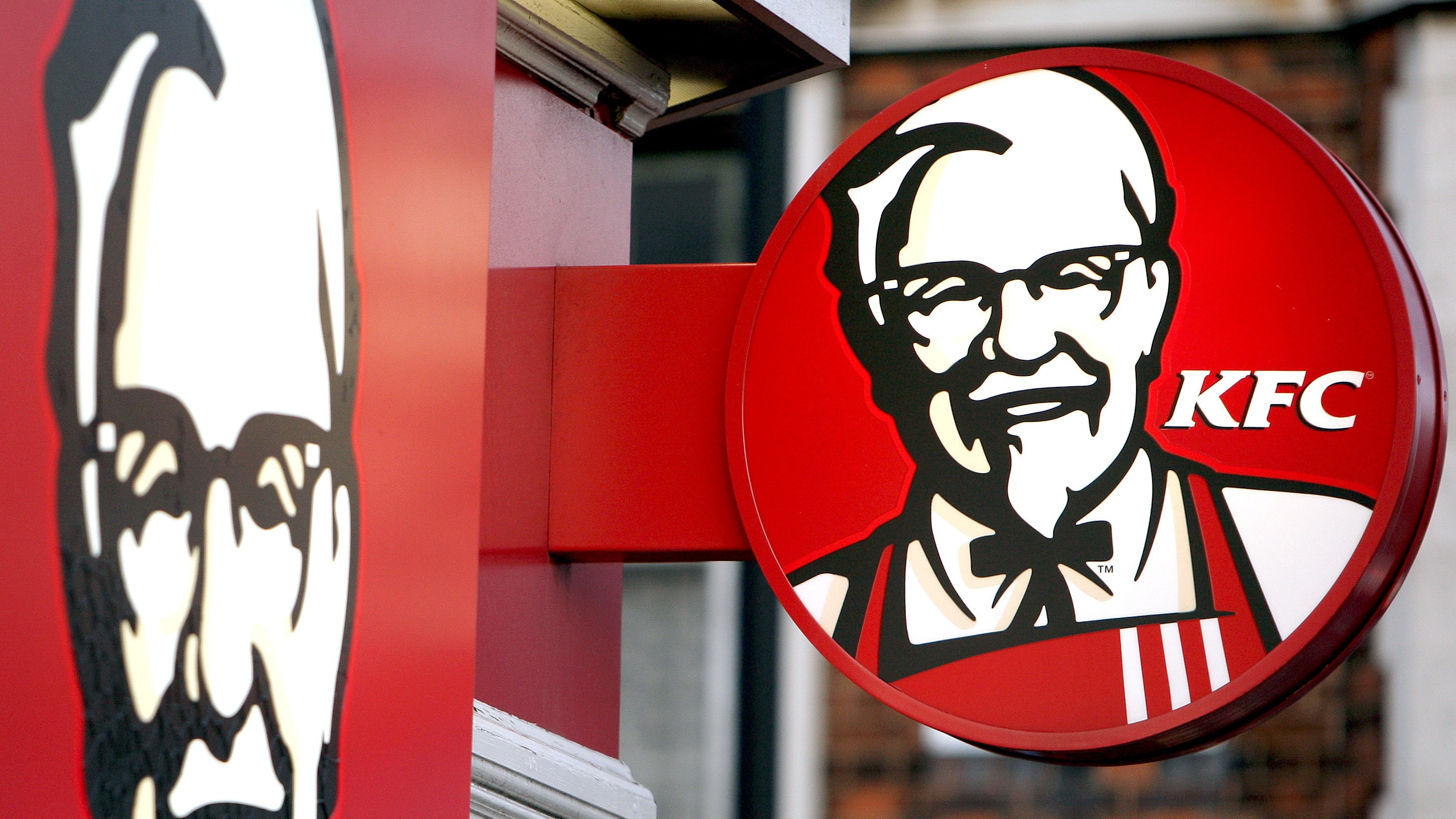 KFC returns to former distributor in wake of chicken shortage fiasco