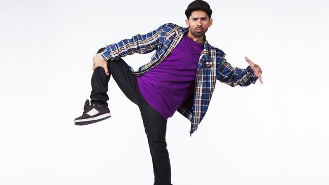 killer dance moves for men revealed bt