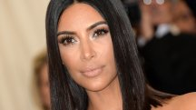Kim Kardashian made $14 million in 3 hours with her first beauty launch. But are the products any good?