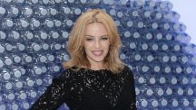 Kylie Minogue said she won't be back for Neighbours' 30th anniversary