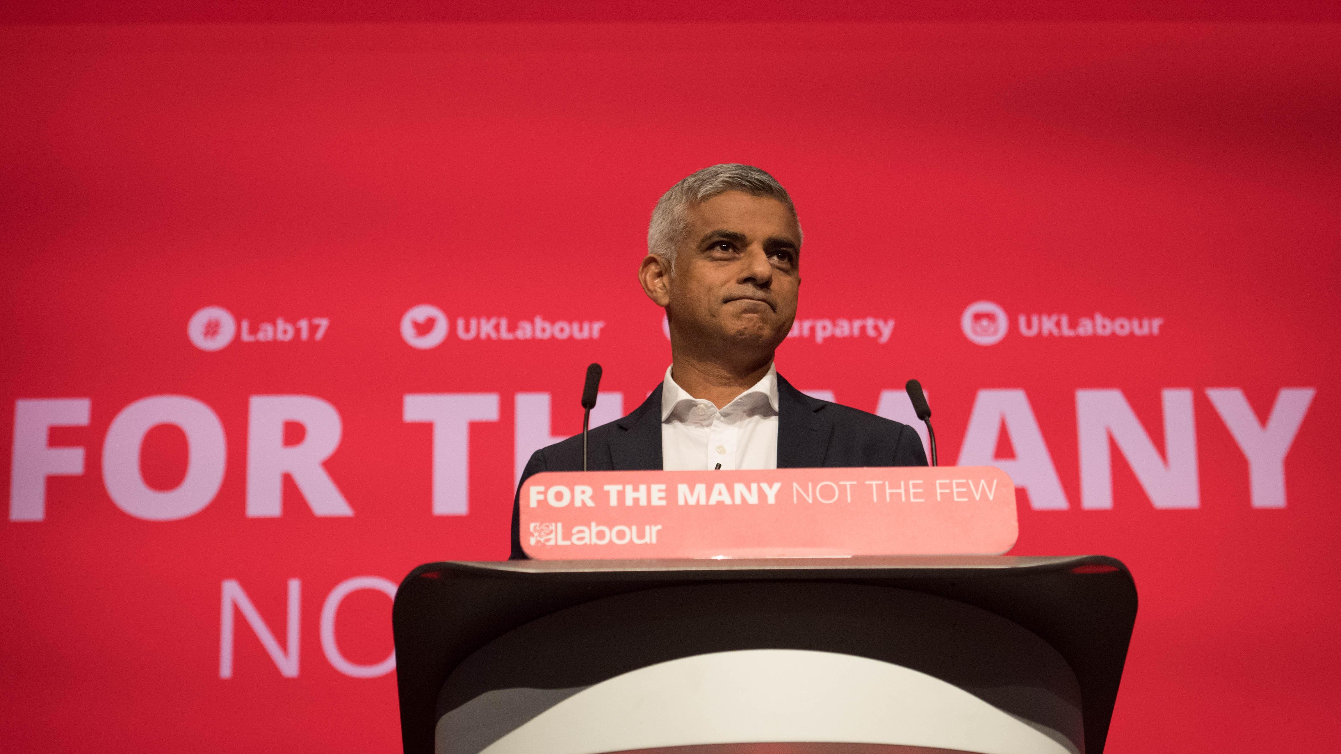 UK Jewish groups accuse Labour of tolerating anti-Semitism