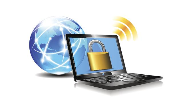 How safe and secure are your favourite web sites  - BT 75e226c7e54