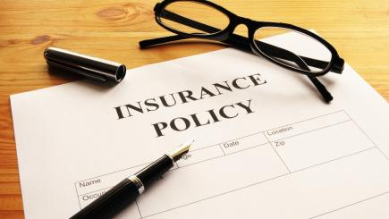 Later life coverage: insurance policies you do and don't need in your 70s