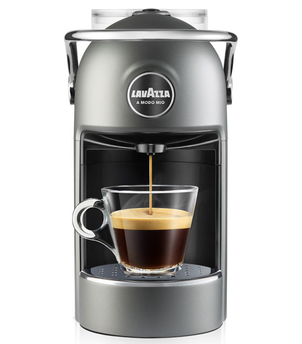 9 of the best Christmas gifts for coffee lovers - BT