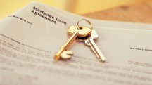 Leeds BS offers new interest-only mortgages