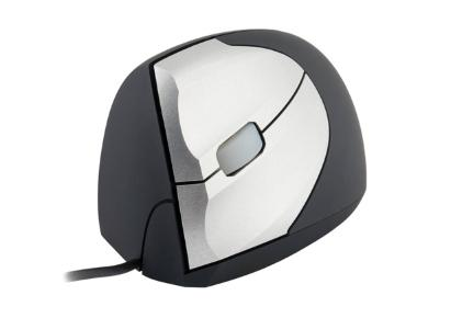 Left-handed EZ Mouse Wired