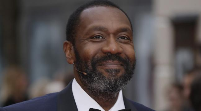 lenny henry actor