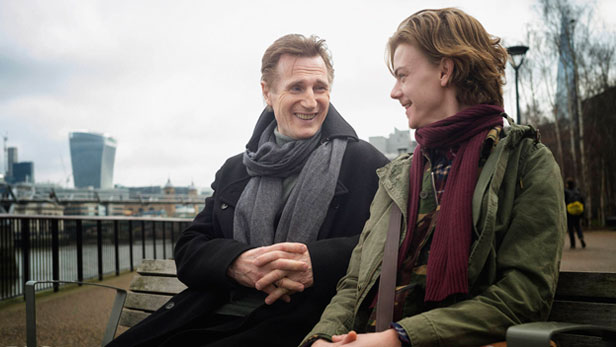 liam-neeson-love-actually-two