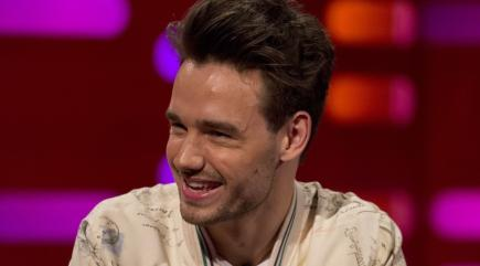 Liam Payne and Cheryl want more children