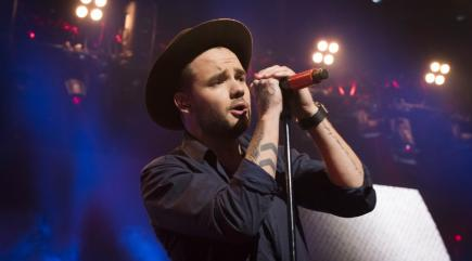 Why Liam Payne Doesn't Love Harry Styles' New Single