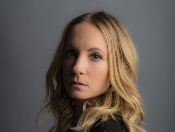 Yorkshire's Joanne Froggatt to star in new ITV drama