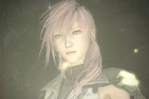 Lightning Returns Final Fantasy XIII review screenshot 1