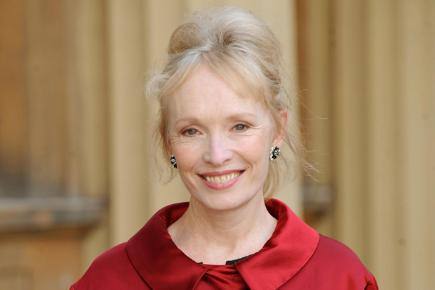 lindsay duncan young