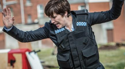 5 reasons we'll miss Line Of Duty